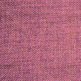 Ткань Жаккард Кантри 8