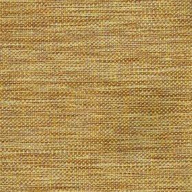 Ткань Жаккард Кантри 9