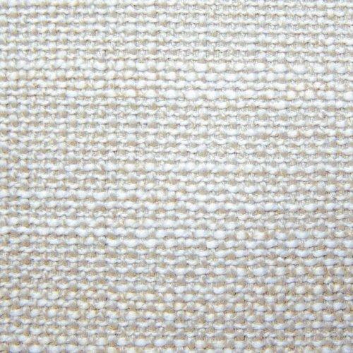 Ткань Жаккард Лондон beige