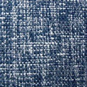 Ткань Жаккард Лондон blue