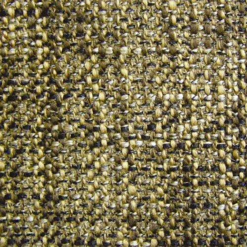 Ткань Жаккард Лондон chocolate