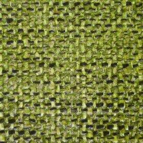 Ткань Жаккард Лондон green