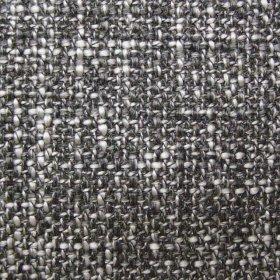 Ткань Жаккард Лондон grey