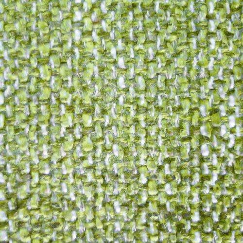 Ткань Жаккард Лондон olive