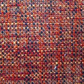 Ткань Жаккард Лондон red