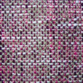 Ткань Жаккард Лондон roza