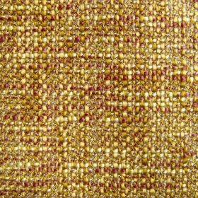 Ткань Жаккард Лондон rust