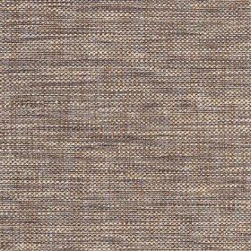 Ткань Жаккард Манго 10