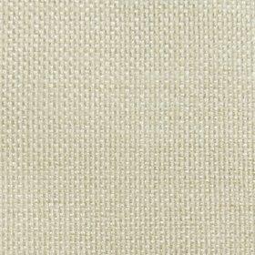Ткань Жаккард Манго 15