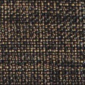 Ткань Жаккард Манго 23