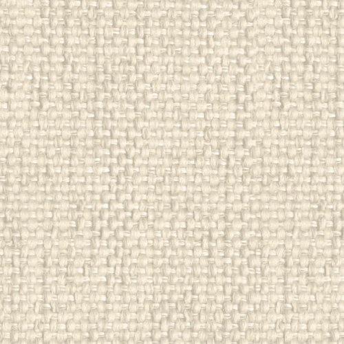 Ткань Жаккард Рината беж 1