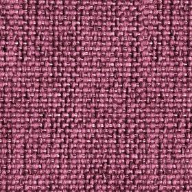 Ткань Жаккард Рината бордо 4