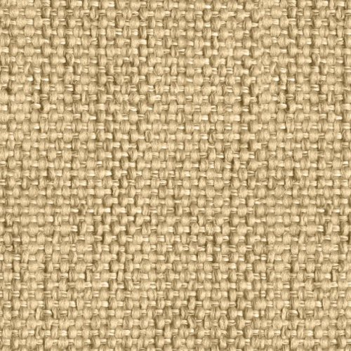 Ткань Жаккард Рината голд 3
