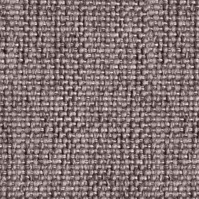 Ткань Жаккард Рината карамель 6