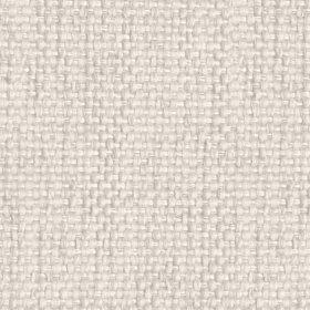 Ткань Жаккард Рината крем 3
