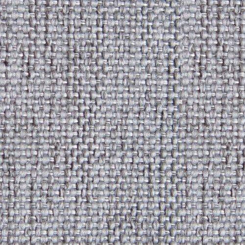 Ткань Жаккард Рината грей 5