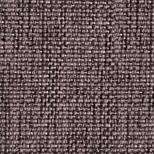 Ткань Жаккард Рината шоко 7