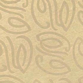 Ткань шенилл Amanda-2 beige