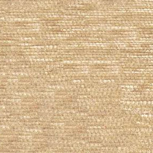 Ткань шенилл Amanda-2 Комбин beige