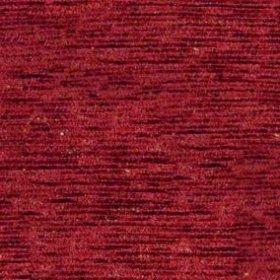 Ткань шенилл Amanda-2 Комбин bordo