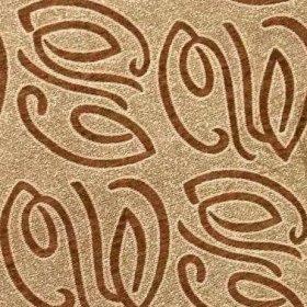 Ткань шенилл Amanda-2 brown