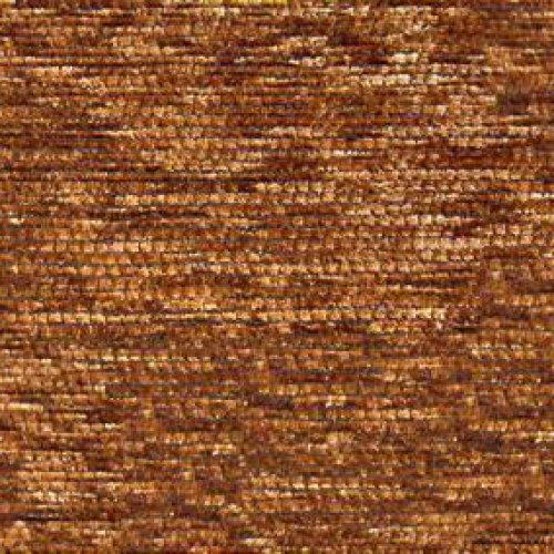 Ткань шенилл Amanda-2 Комбин brown