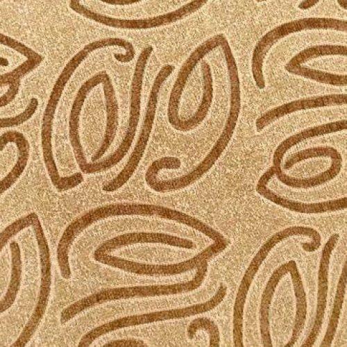 Ткань шенилл Amanda-2 chocolate