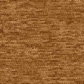 Ткань шенилл Amanda-2 Комбин chocolate