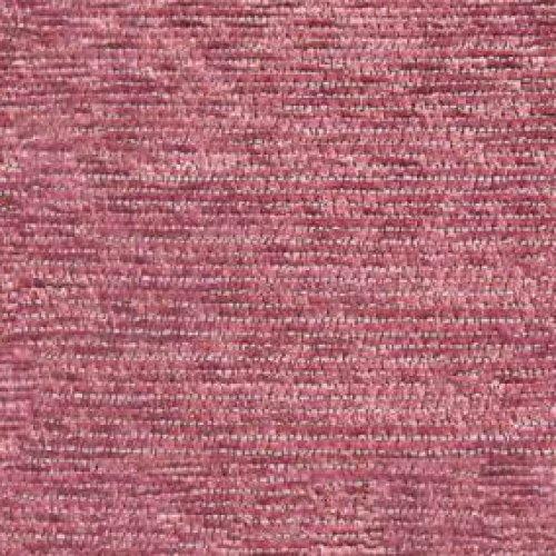 Ткань шенилл Amanda-2 Комбин lilac