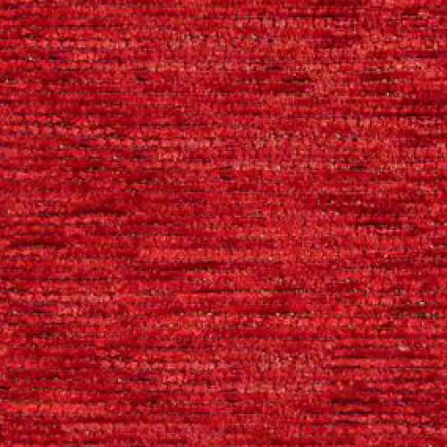 Ткань шенилл Amanda-2 Комбин red