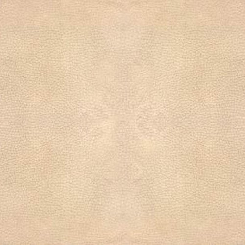 Ткань велюр Бали Beige 01