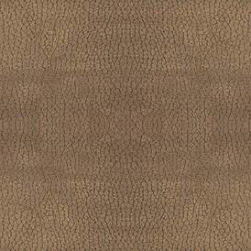 Ткань велюр Бали Brown A