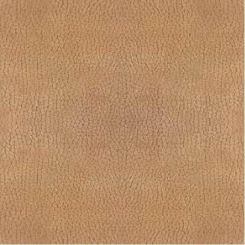 Ткань велюр Бали Karamel D
