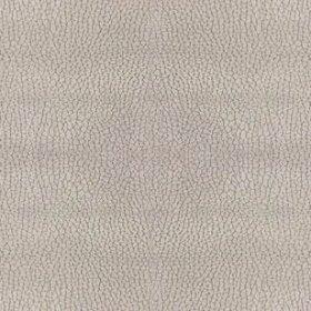 Ткань велюр Бали Grey F