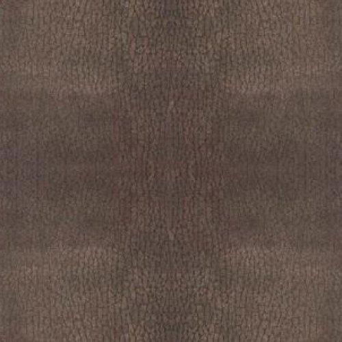 Ткань велюр Бали Mocco 05