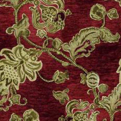 Ткань шенилл Диамонд D150-203