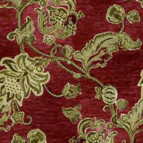 Ткань шенилл Диамонд D150-221
