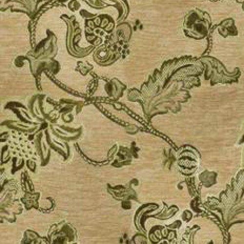 Ткань шенилл Диамонд D150-226