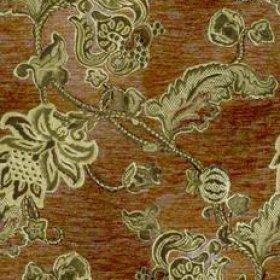 Ткань шенилл Диамонд D150-248