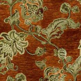 Ткань шенилл Диамонд D150-250