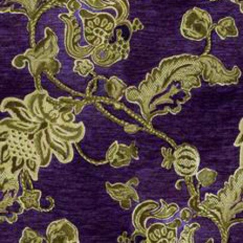 Ткань шенилл Диамонд D150-282
