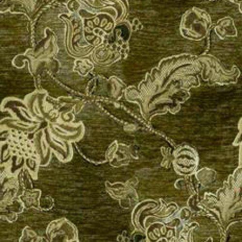 Ткань шенилл Диамонд D150-331