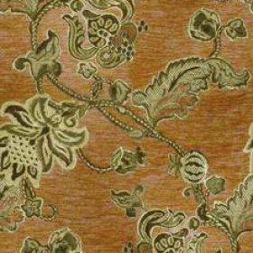 Ткань шенилл Диамонд D150-340