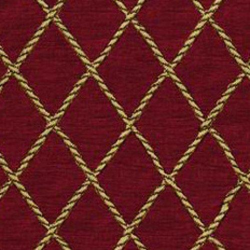 Ткань шенилл Диамонд D152-203