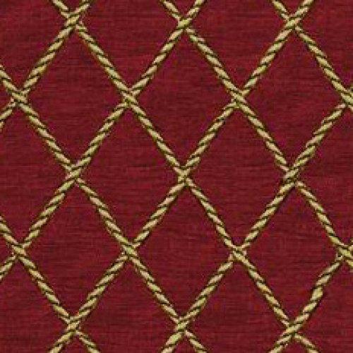 Ткань шенилл Диамонд D152-221