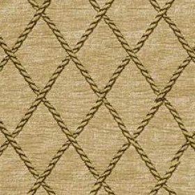 Ткань шенилл Диамонд D152-226