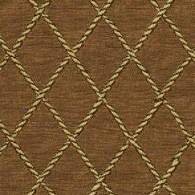 Ткань шенилл Диамонд D152-248
