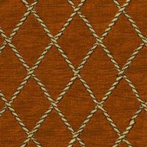 Ткань шенилл Диамонд D152-250