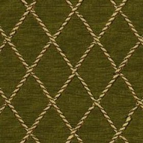Ткань шенилл Диамонд D152-331