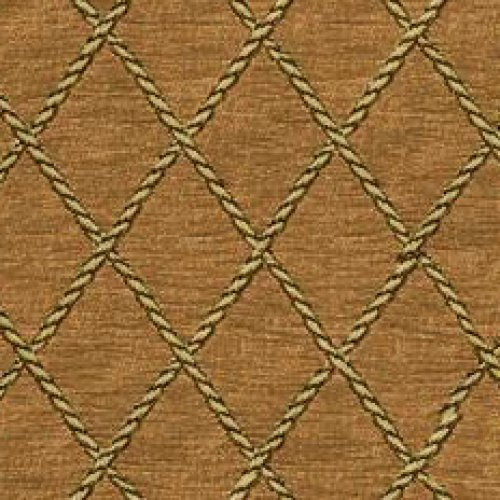 Ткань шенилл Диамонд D152-340
